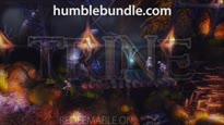 Frozen Synapse - Humble Froze Synapse Bundle Trailer