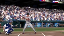 MLB 11: The Show - World Series Prediction Trailer