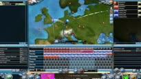 Airline Tycoon II - Gameplay Trailer