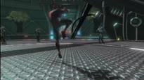 Spider-Man: Edge of Time - Combat Vignette Trailer
