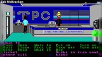 Vergessene Spiele-Genres - R.I.P. - Rest in Peace