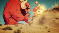 Serious Sam: The Random Encounter - Launch Trailer