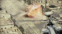 Ace Combat: Assault Horizon - Accolades Trailer