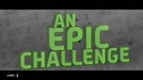 WRC 2: FIA World Rally Championship - Wales Rally GB: An Epic Challenge Trailer