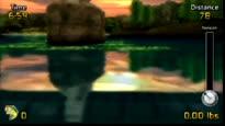 Big Bass Arcade - Wii Debut Trailer