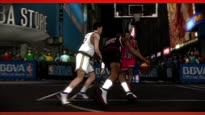 NBA 2K12 - Legends Showcase DLC Launch Trailer