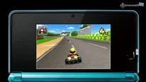 Mario Kart 7 - Video Review