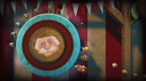 LittleBigPlanet 2 - Muppets Trailer