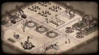Risk: Factions - Facebook Trailer
