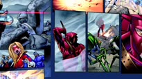 City of Heroes - Heroes of the Freedom Phalanx Trailer