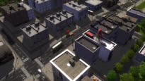 Cities in Motion - US Cities DLC Trailer