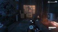 Syndicate - Staaart! Die ersten 12 Minuten der PC-Version