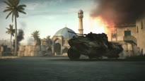 Battlefield: Play4Free - Mashtuur Trailer