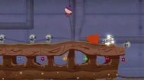 South Park: Tenorman's Revenge - Spring Showcase 2012 Trailer
