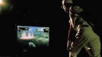 Diabolical Pitch - Spring Showcase 2012 Announcement Trailer