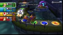 Mario Party 9 - Die Redaktion spielt