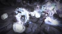 Forsaken World - Nightfall Launch Trailer