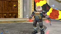 EverQuest - Free-to-Play Teaser Trailer