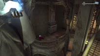 Devil May Cry 1 - HD Collection - Staaart! Die ersten 10 Minuten