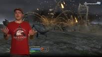 Gameswelt präsentiert - Best of Xbox Teil 1