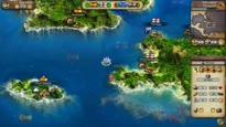 Port Royale 3 - Tutorial Trailer #1