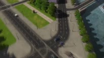 Cities in Motion - Paris Release Trailer