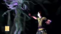 Sorcery - Launch Trailer