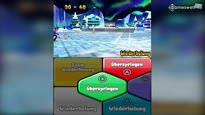 Mario Tennis Open - Video Review