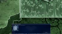 Frozen Synapse - Red DLC Trailer