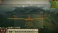 Total War: Shogun 2 - Dragon War Battle Pack DLC Trailer