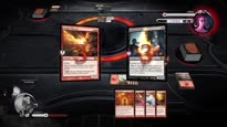 Magic: The Gathering - Duels of the Planeswalkers 2013 - Gameplay Trailer