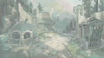 Das Schwarze Auge: Satinavs Ketten - E3 2012 Making Of Trailer #3