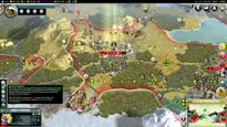 Civilization V: Gods & Kings - Entwicklertagebuch: Cultivate and Expand