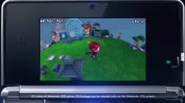 Planet Crashers - Pre-Launch Trailer