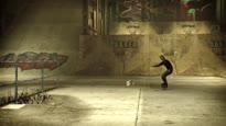 Tony Hawk's Pro Skater HD - Launch Trailer