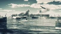 Panzer Corps - Afrika Korps Trailer