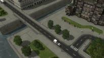 Cities in Motion - St. Petersburg Trailer
