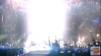 Tekken Tag Tournament 2 - Game Introduction Trailer