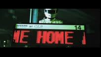 GT Academy 2012 - gamescom 2012 Trailer