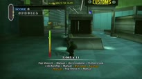 Tony Hawk's Pro Skater HD - gamescom 2012 Airport Hawk DLC Trailer