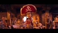 LittleBigPlanet 2 - Band of Misfits DLC Trailer