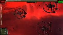Gratuitous Space Battles - Features Trailer