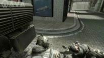 A.V.A.: Alliance of Valiant Arms - Official Trailer