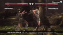 Dead or Alive 5 - Video Review