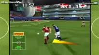 Fussballspiel Video History - Das Runde muss ins Eckige - Teil 2