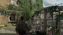 The Last of Us - E3 2012 Extended Gameplay Trailer