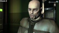 Doom 3 BFG Edition - Video Review