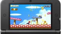 New Super Mario Bros. 2 - Coin Rush Tips & Tricks Trailer