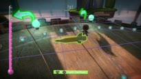 LittleBigPlanet Karting - TV Launch Trailer