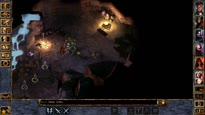 Baldur's Gate: Enhanced Edition - Gameplay Trailer